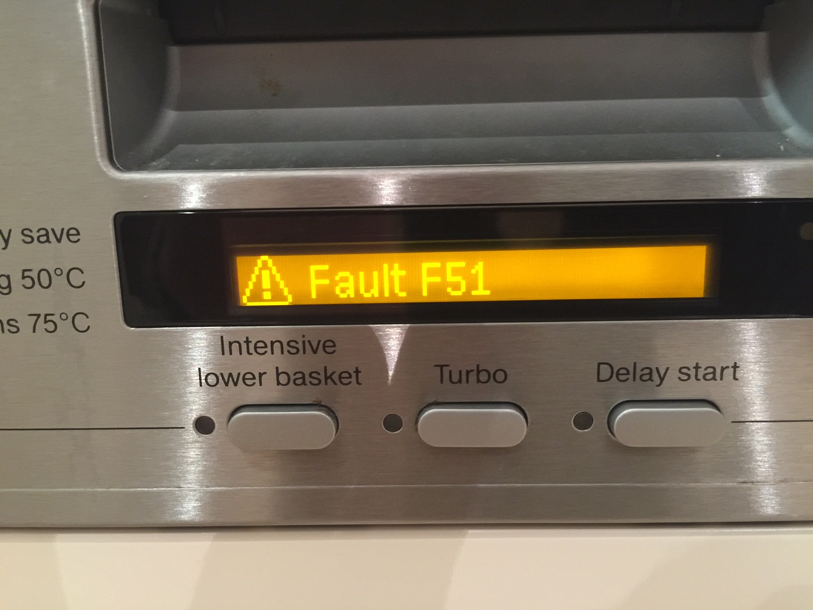 Works Perfect Appliances Services Appliance Repairs Miele
